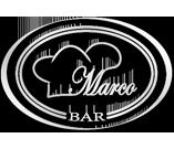Dania obiadowe, imprezy okolicznościowe, catering – Bar Marco